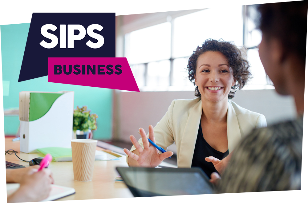 sips business